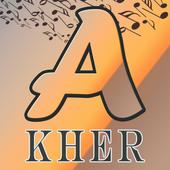 Best Of Anupam Kher 1.0