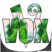 Vidya Vox for SoundCloud® 1.0.2