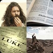 Best Bible Trivia Quiz 3.1.7z