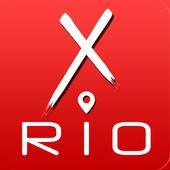 Rio Guide 1.0.1