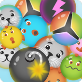 Seal Bubble Blast 1.40