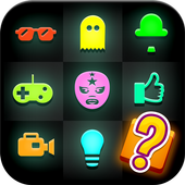 Guess that Icon 1.0.1