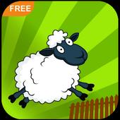 Super Sheep Shaun Adventures 1.0.1