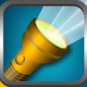 Brightest Flashlight 1.0