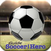 Guide For Score! Hero 1.0