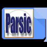 Parsic Italia App 1.2.2
