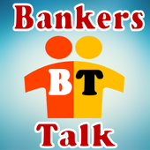Bankers Talk - IBPS Guidance