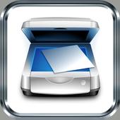 Escaner de Documentos 1.2