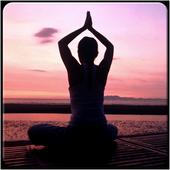 Yoga Tips & Articles in Hindi 2.0