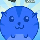 Sushi Cat 1.0.1