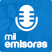 Radios Perú - Emisoras Peruanas 1.0.32