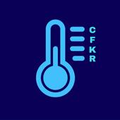 Simple Temperature Converter