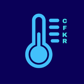 Simple Temperature Converter 2.0