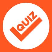 Quiz - Antigone 1.0