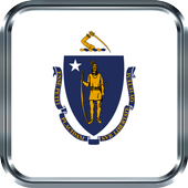 Massachusetts Radios 1.1