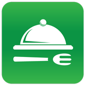 Restaurant, Bar, Cafe Finder 1.0