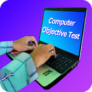 Computer Objective Test 1.2