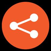 Apps share & quick uninstallerAndevTools