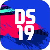 Draft Simulator for FUT 18 25.7
