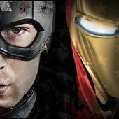 Heros wallpaper 4K 1