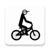 Game of Bike 1.0