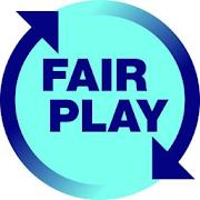 FAIR PLAY APP 1.6