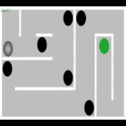 Labyrinth 2 1.1.10