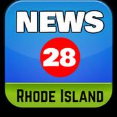 Rhode Island News (News28)