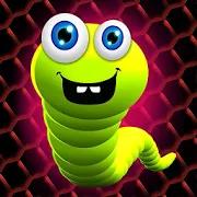 Swerve.io - Snake Crawl 1.7