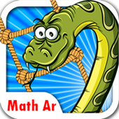 com.apps4ever.SnakesAndLaddersMathAr 2.1