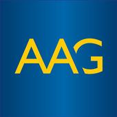 AAG Demo 7.2.18.2
