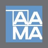AAMA App 7.3.2