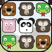 Animals Cursh 1.2