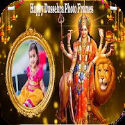 Dussehra Photo Frames New 1.0.1