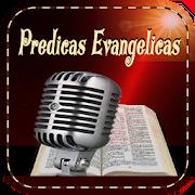 Predicas Evangelicas 1.04