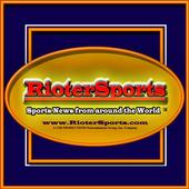 RioterSports | Sports News 3.0.0
