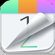 Countdown+ Widgets Calendar Lite 4.4.0