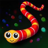 Crawl Worms: Free Snake Games 2.6