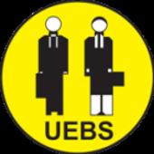 UEBS 6.3.14.2.20