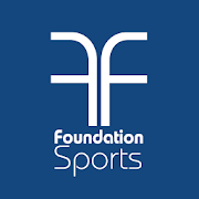 Foundation Sports 1.1