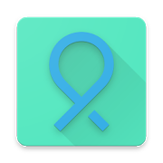 Assistant for Google Reminders 1.0