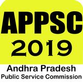 APPSC 2018 Exam Preparation 12