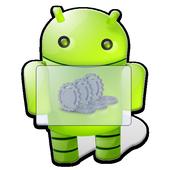 AppScanr 1.0