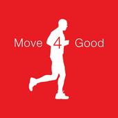 Move4Good