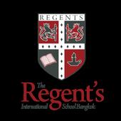 Regents International School 4.6