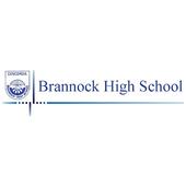 Brannock High School 4.7.9