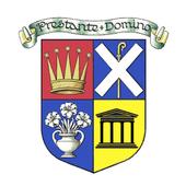 High School of Dundee 4.7.9