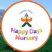 Happy Days Eskbank 4.9.4