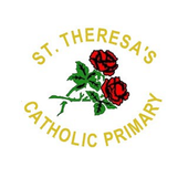 St Theresa's School 4.8.0