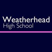 Weatherhead High School 4.7.8